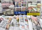 La prensa británica reta a Cameron y crea su propio órgano regulador