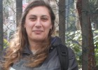 """""""Turquía aún no ha pasado por la revolución sexual"""""""