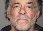 El amable chófer que invitaba a barbacoas, acusado del secuestro