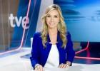 El Telediario de TVE recomienda rezar a los parados para la ansiedad