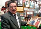 La condena de la familia Castro