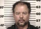 El secuestrador de Cleveland, hallado muerto en su celda