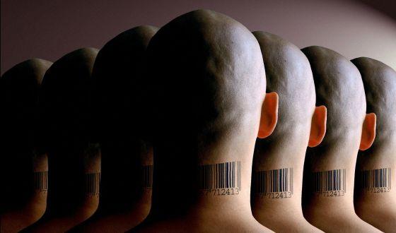 A clonagem pode estar de acordo com a bíblia?