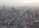 México DF anuncia medidas drásticas contra la contaminación