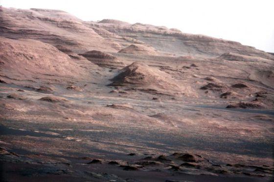 ¿Fue habitable Marte? 1369588989_292961_1369589340_noticia_normal