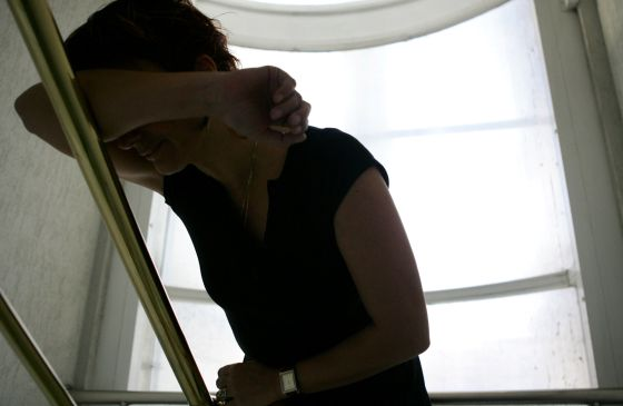 Adolescente muerto en violencia de pareja