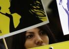 El Salvador ofrece una salida para el embarazo inviable de Beatriz