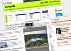 EL PAÍS lanza una sección de vivienda junto a idealista.com