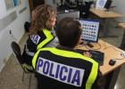 La policía podrá usar troyanos para investigar ordenadores y tabletas