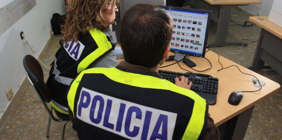 Los expertos dicen que la ley debe dejar muy claro qué podría hacer la policía con los troyanos y qué no.