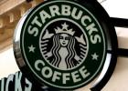 """La UE ve """"ayudas de Estado"""" en el trato fiscal a Starbucks en Holanda"""