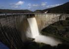 Andalucía aprueba una moción para garantizar el acceso al agua
