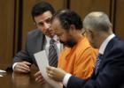 El secuestrador de Cleveland quiere pactar para evitar la pena capital