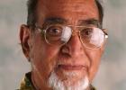 Asghar Ali Engineer, teología islámica de la liberación
