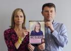 Scotland Yard cree que Madeleine McCann puede estar viva