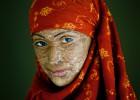 El Supremo indio ordena restringir la compraventa de ácido en el país