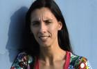 Una lesbiana gana el derecho a la fecundación asistida por la pública