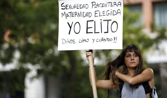 proyecto de intervencion con prostitutas noticias feministas
