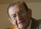 José Salgar, mentor de García Márquez