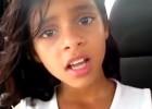 Una niña yemení cuenta su fuga para evitar una boda forzada