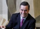Canal + y Mediapro aceptan un mediador