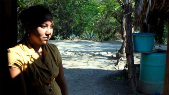 Otra mexicana es condenada a un año de cárcel por aborto pese a no haber pruebas