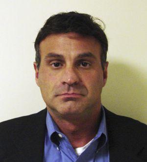 Michael Mastromarino.