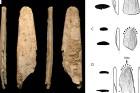 ¿Copiaron nuestros antepasados la tecnología de los neandertales?