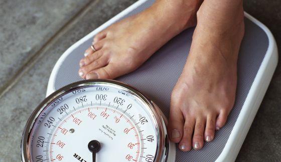 Como arreglar la grasa en el vientre en el campo del estómago