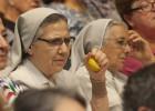 Mil teólogos piden el perdón para los castigados por Ratzinger