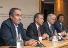 Canarias reparte formularios contra los sondeos petrolíferos