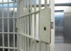Las cárceles son los nuevos psiquiátricos de EE UU