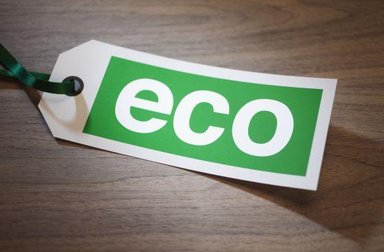 Un informe de la OIT estima que se pueden crear un millón de empleos verdes en España en 2020.