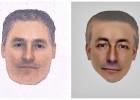 Scotland Yard difunde el retrato de un sospechoso del 'caso Madeleine'