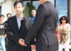 La justicia francesa autoriza un matrimonio gay franco-marroquí