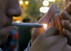 Legalizar maconha medicinal não aumenta consumo de adolescentes
