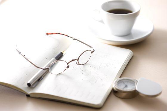 La clave para un uso inteligente del tiempo es priorizar lo que se quiere hacer.
