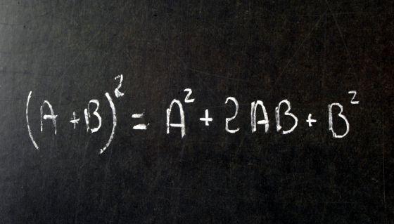 Bachilleres sin matemáticas