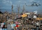 El clima extremo cuesta 148.000 millones al año y va a más