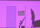 Un videojuego 'online' recrea la matanza de Newtown