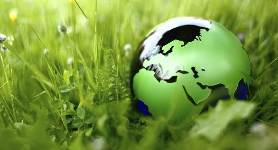 12 capitales europeas se disputan ser la más verde.