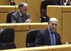 Foro Asturias se suma al frente en contra de la 'ley Wert'