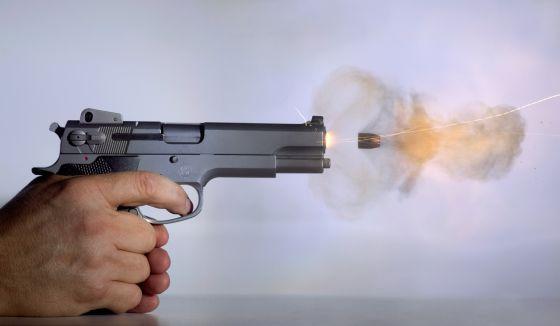 Sobre armas y matanzas civiles en el mundo. EEUU de nuevo a la cabeza. 1385326757_009797_1385327152_noticia_normal