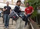 Educación aumenta en 19 millones el presupuesto de becas Erasmus