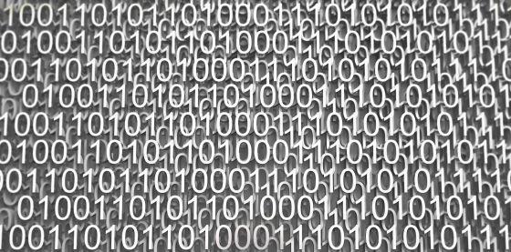 Un sistema binario inventado en Polinesia siglos antes de Leibniz