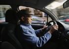 Al volante, hasta que los dolores nos separen