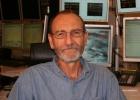 Christopher Field, premio BBVA de Cambio Climático