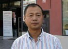 Wang Ji y las patentes de humo