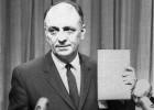 50 años de lucha contra el tabaco en Estados Unidos