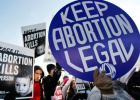 Arizona no podrá vetar los abortos tras las 20 semanas de gestación